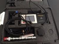PosiTestAT-A全自动数显拉拔式附着力测试仪