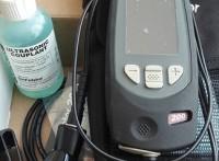 PosiTector200系列超声波涂层测厚仪