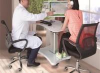 语音看图锻炼判断能力评测系统主要内容