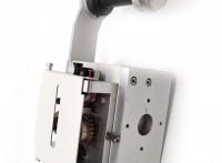LEISTO自动焊锡机送锡器371H