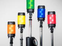 Nomad360 便携式LED照明灯360全景照明灯