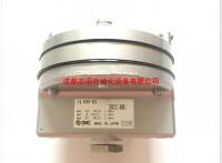 IL100-02日本SMC增速繼動器