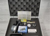 阿尔门测量仪的使用方法