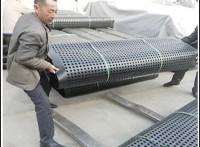 2021地下车库疏水板报价解析(团队的力量)