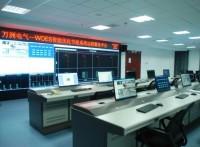 电能远程抄表系统 工厂企业能耗管理监测系统 可提供数据接口