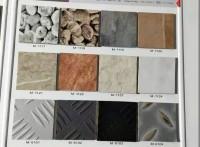 欧美家PVC地板欧美家石塑地板工厂批发塑胶地板
