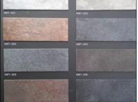 安美特pvc石塑地板厂家安美特地板批发安美特地板石塑地板