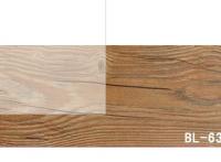 艾宝龙PVC地板厂家艾宝龙地胶艾宝龙PVC塑胶地板