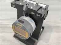 A210Almen 试片测量仪