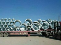 拼装波纹钢管国标 凯里直径3米钢波纹管