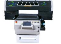 高落差清晰uv打印机,760I公仔玩具彩印机,汽车壳印刷机