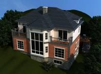 河北木屋别墅|河北木结构别墅|河北木屋公司