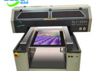 *小型UV打印机,6080多功能打印机,圆柱体打印机