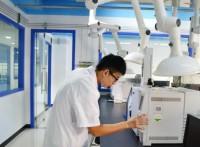 服裝紡織品檢測第三方質檢公司