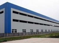 河北省建筑工程质量检测公司,河北省建筑工程质量检测鉴定公司
