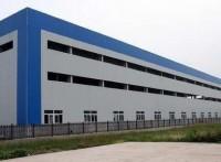 唐山建筑工程质量检测公司,唐山建筑工程质量检测鉴定公司