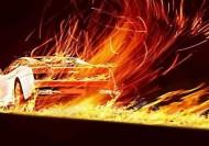 汽車內飾材料的新阻燃特性測試標準是什么?研發產品急需方向