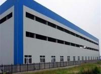 邯鄲建筑工程質量檢測公司,邯鄲建筑工程質量檢測鑒定公司