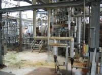 上?;げ鸪.a工廠拆除化工設備回收