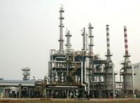 江苏化工厂拆除资质化工厂搬迁设备收购