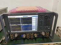長期租賃,出售Agilent安捷倫N5242A微波網絡分析儀