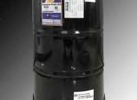 约克Frick#3润滑油适合氨系统与氟系统太原现货