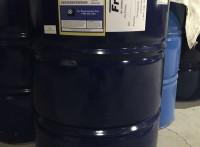 工业油Frick#14海鲜冷冻库压缩机保养润滑油广州现货