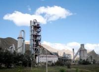 青岛工厂拆除化工设备拆除工程拆除
