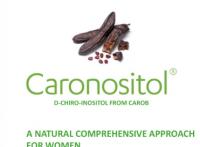 角豆提取物含D手性肌醇西班牙角豆提取物