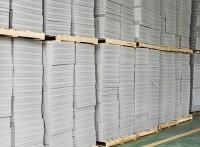 GPES保溫板、MPR保溫板、SDJK保溫板生產廠家