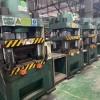 收购整厂二手机械设备 冲床、铣床、磨床、刨床、车床、加工中心