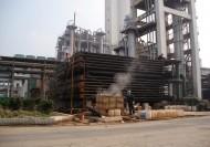 常州工厂拆除工厂设备回收整厂拆除工程