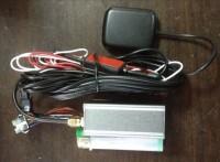 免安裝GPS衛星定位超長待機監控,天津汽車GPS監管定位系統