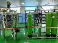 新型植物油燃料配方技术