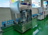 新能源环保液体燃料设备