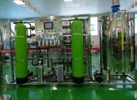 山东蓝邦醇基燃料设备生产厂家