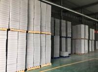 SDJK保温板_GPES保温板_MPR保温板施工方法