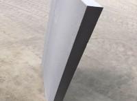SDJK保温板_GPES阻燃保温板_MPR防火保温板