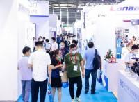 发酵装备篇期-开拓生物发酵装备新天地 尽在上海发酵展