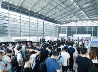 百天*,2021上海发酵展,邀您共赴8月发酵盛会