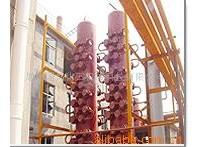 江蘇化工廠拆除化工設備拆除大型設備回收