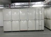 销售信远通XY系列SMC模压组合水箱供应