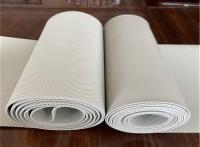 广州聚氯乙烯PVC防水卷材生产厂家