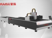 金属激光雕刻机_昊际科技高品质激光智能装备制造商