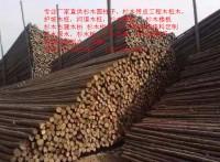 廠家供應杉木望板杉木樓板古建木枋杉木特殊規格料定制