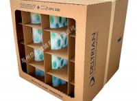 干式喷房漆雾过滤纸盒选择应关注的问题