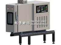 濟南斯派GDW系列支架式材料試驗機專用高低溫試驗箱