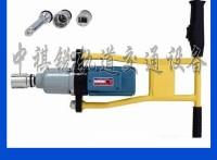 中祺锐制造|电动扳手_生产商|产品与应用