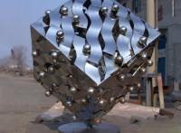 武漢雕塑廠家,玻璃鋼雕塑定制,不銹鋼雕塑定制,大型雕塑定制