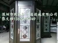 深圳咖啡亭廠家 深圳朗讀亭廠家 深圳戶外崗亭廠家 水果亭